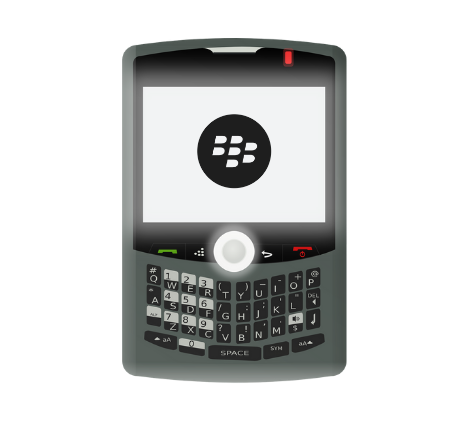 Blackberry buy now
