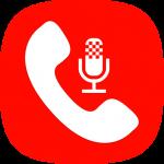 Call records