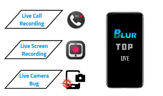 Live Call recording (2)