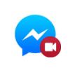 Messenger screen recorder