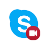 Skype screen recorder