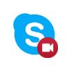Skype screen recorder