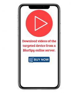 Track videos | spy software for videos