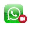 Whatsapp screen recorder
