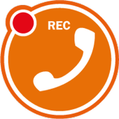 Spy Call Recorder - Record & Listen Live Calls Android
