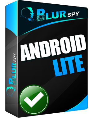 BlurSPY™- Cell Phone Spy App For Android & iPhone | Parental Control