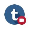 tumblr screen recorder