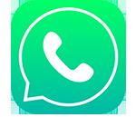 Whats App spy app