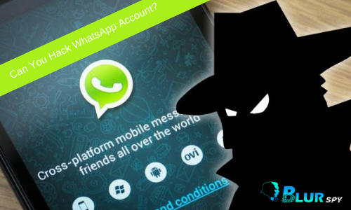 Hack WhatsApp | WhatsApp hacker | Android spy software