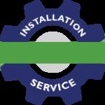 BlurSPY installation guide