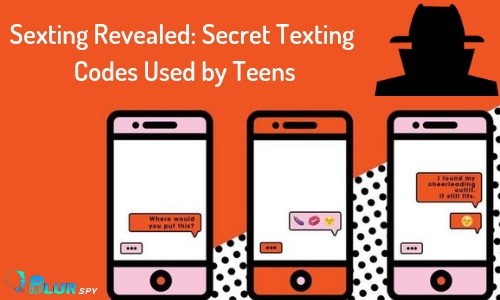 Optimized-Sexting Revealed_ Secret Texting Codes Used by Teens