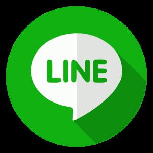 Line Spy