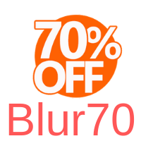 Get 70% off on Android Premier License
