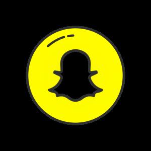 Snapchat Spying app