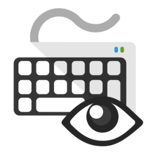 KeyLogger for android phone | Remotely monitor any android device