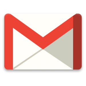 Gmail Spying | Android spy | Cell phone spy for android