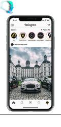Instagram Tracking Software | Spy on Instagram DM's
