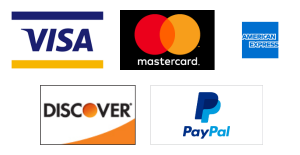 accepted-payment-logos
