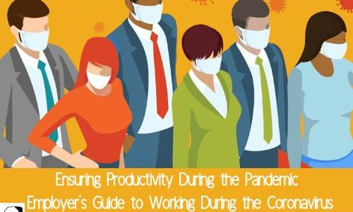 Ensuring Productivity During the Pandemic – Android Remote Listening App for Employers Secretly Key