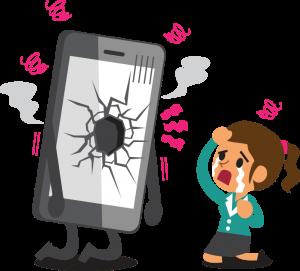 kid-cellphone-broken